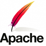 [How To] Disable SSLv3 for Apache in WHM cPanel