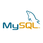 Photo of [How To] Enable MySQL Event Scheduler status