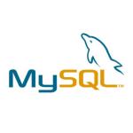 Photo of Plesk error Table 'mysql.servers' doesn't exist