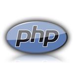 [Solved] phpmyadmin connection reset error