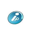 iptux logo