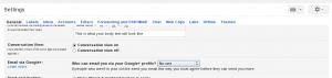 gmail-google-2