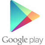 Photo of [How To] Resolve Google Play Store 923 error