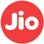 Photo of [How To] Activate, Deactivate call forwarding, call divert in Reliance Jio