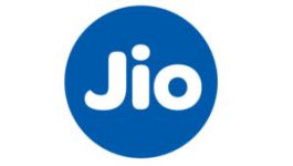 Photo of All details about Jio IUC recharge plan