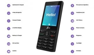 jio-phone-specification