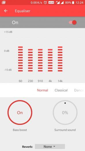 snapdragon-musicfx-1.4