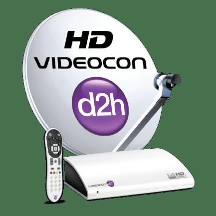 dish tv set top box software free download