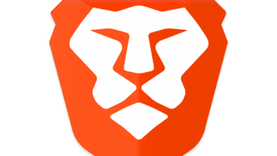 Photo of Brave browser offline standalone setup for Windows, Linux , macOS, Darwin